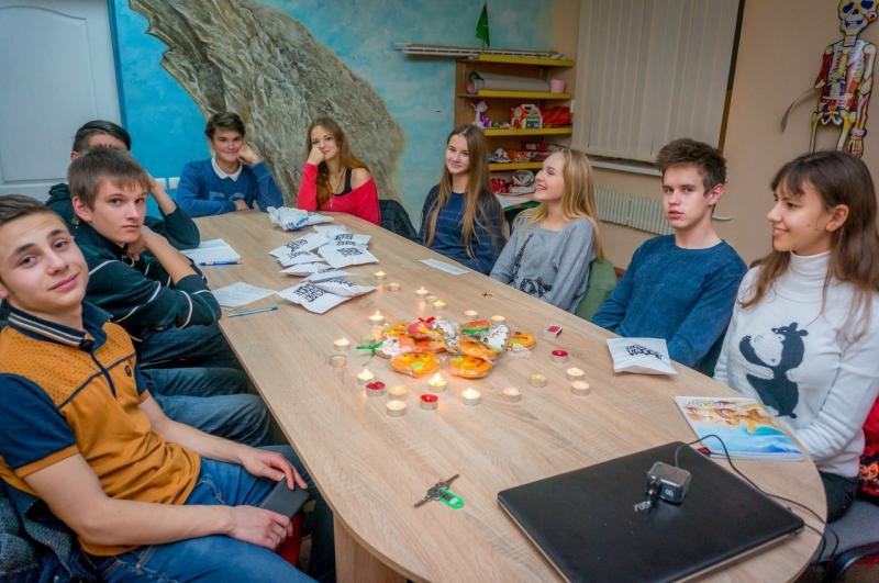 Еuroschool Курсы иностранных языков в Харькове на Киевской